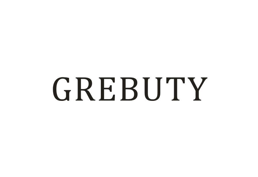 GREBUTY