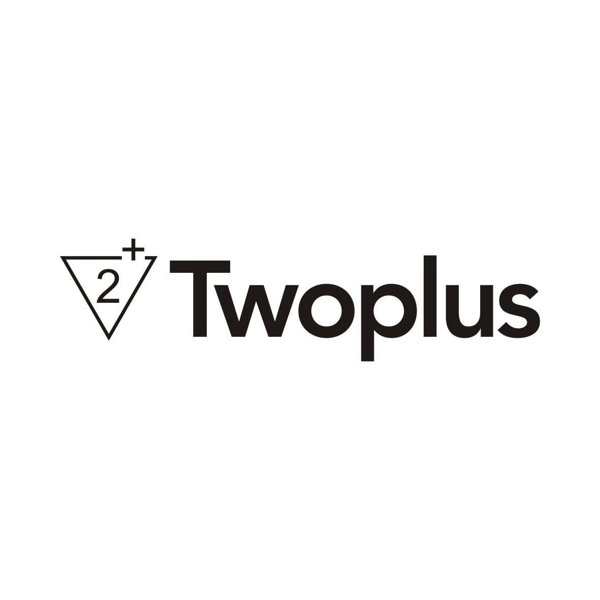 2 TWOPLUS