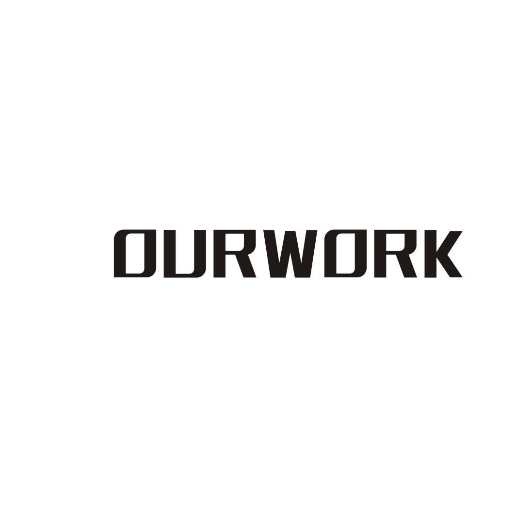 OURWORK