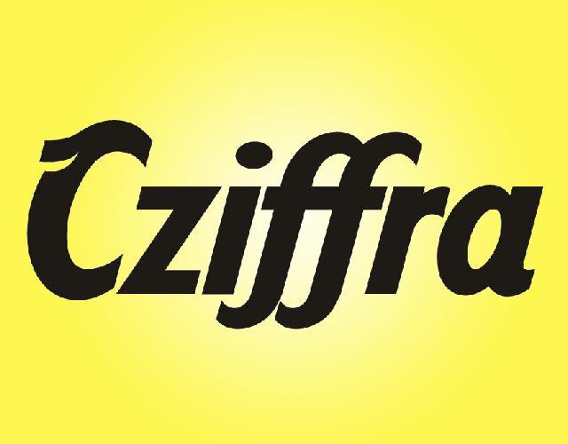 CZIFFRA