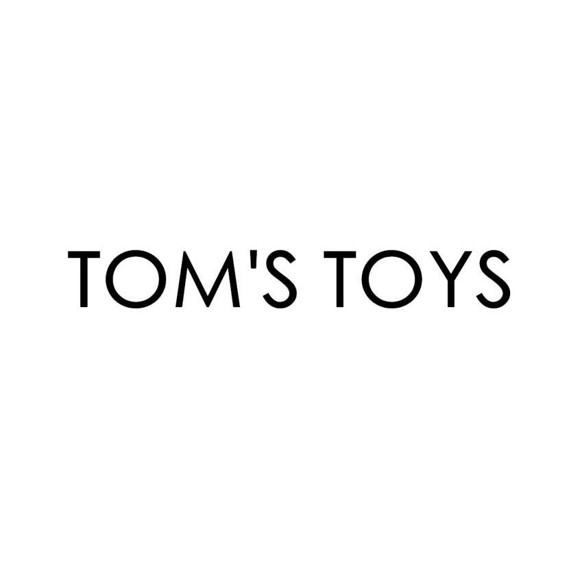 TOMSTOYS