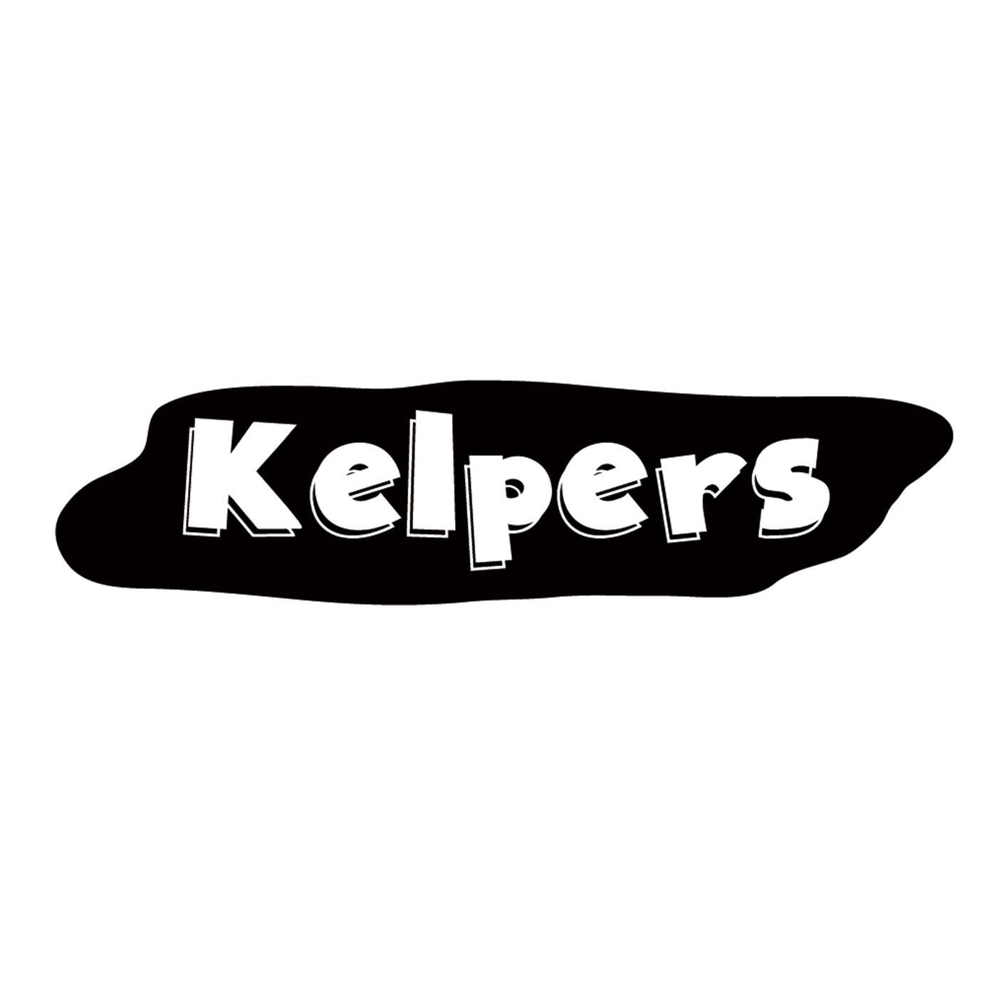 Kelpers