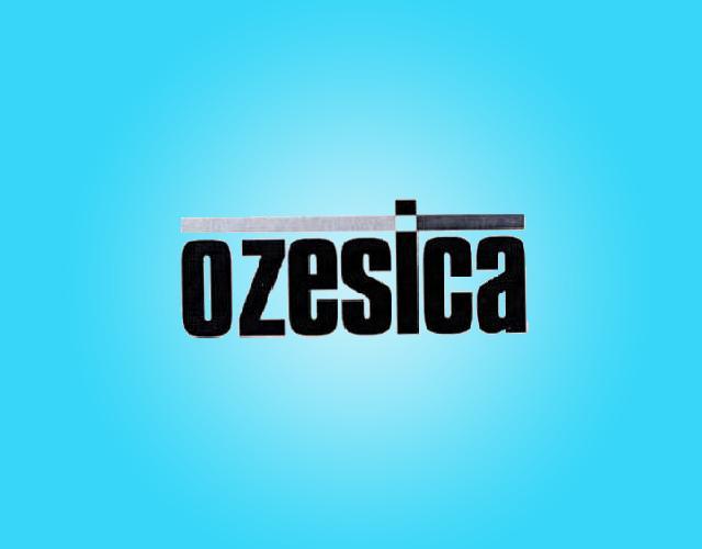 OZESICA