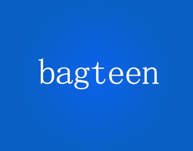 bagteen