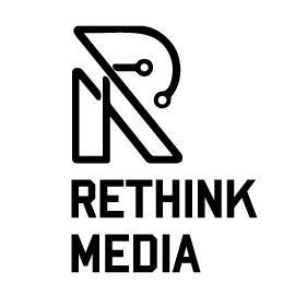 RETHINK MEDIA