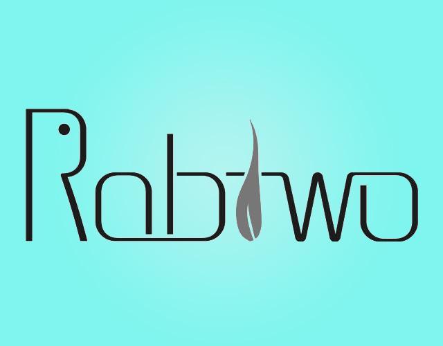 RABTWO商标转让