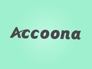 ACCOONA