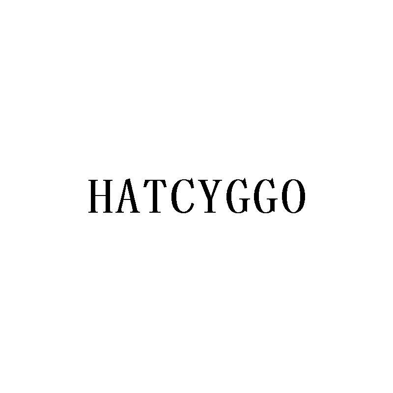 HATCYGGO