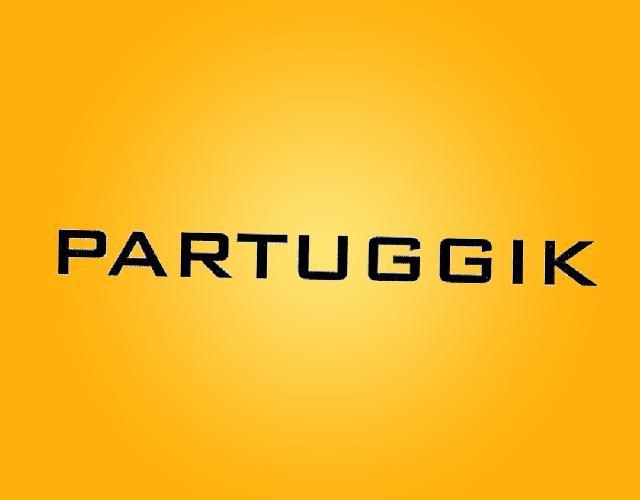 PARTUGGIK