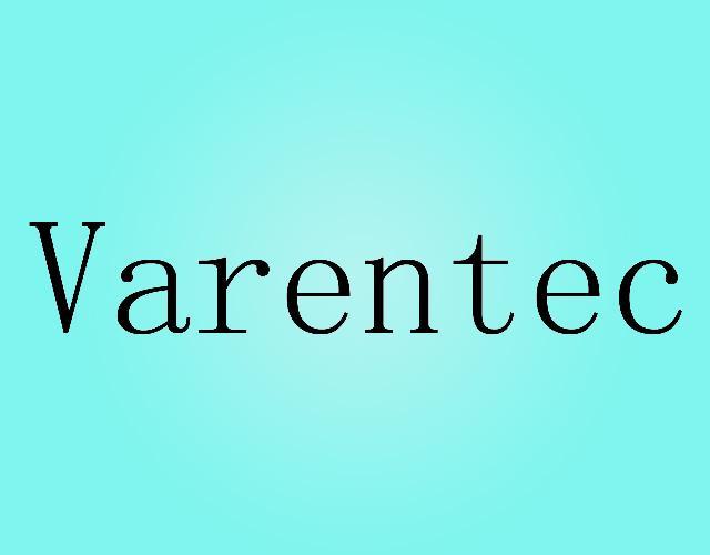 VARENTEC