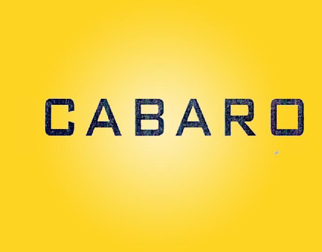 CABARO