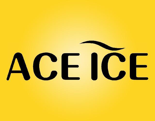 ACEICE