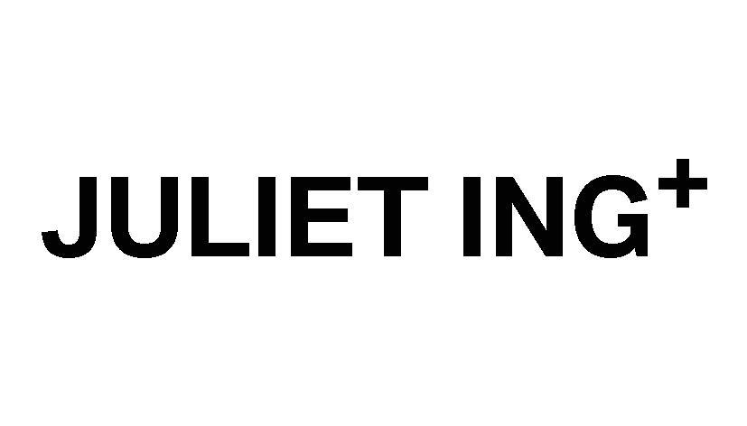 JULIET ING