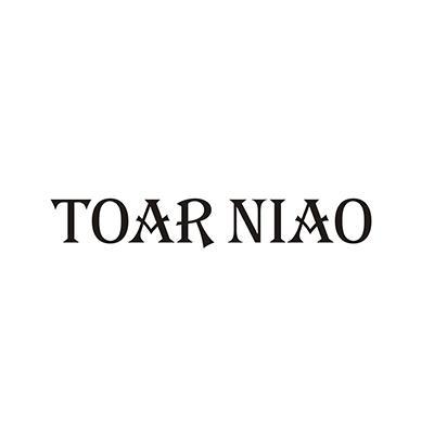 TOAR NIAO