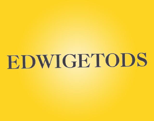 EDWIGETODS
