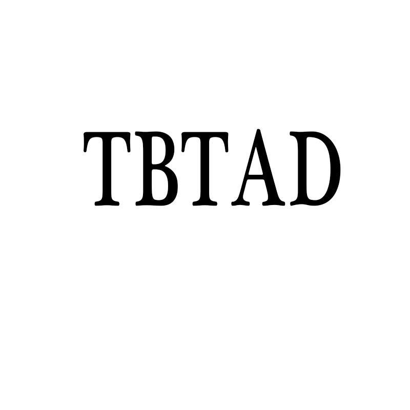 TBTAD