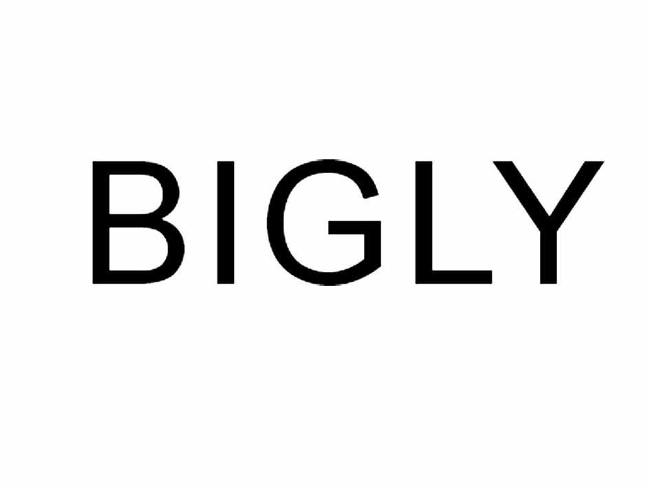 BIGLY