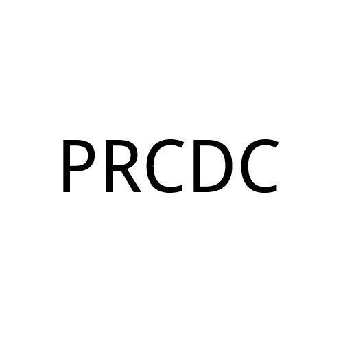 PRCDC