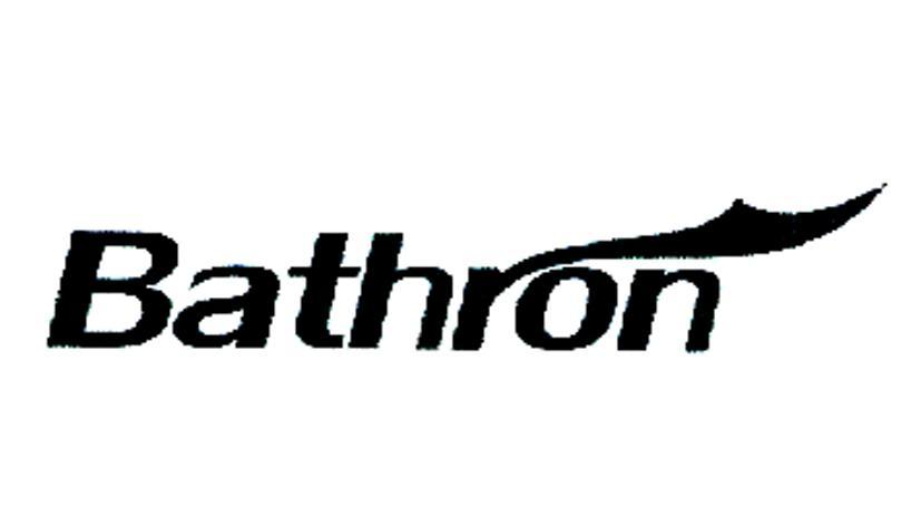 BATHRON