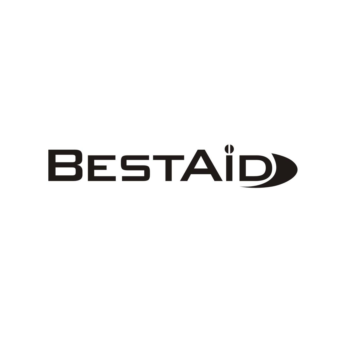 BESTAID