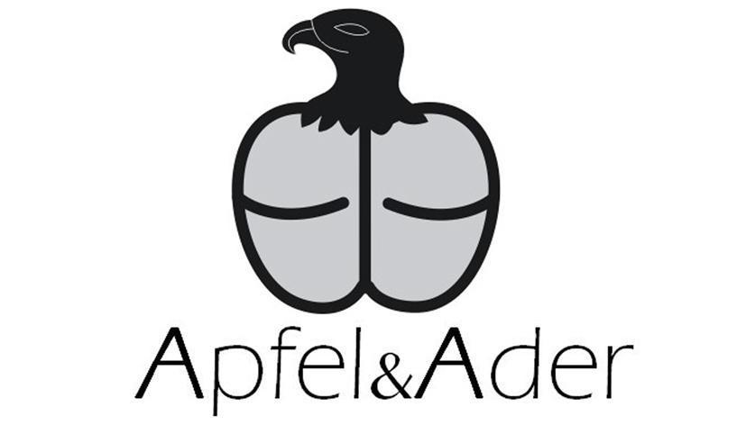 图形          APFEL&ADER