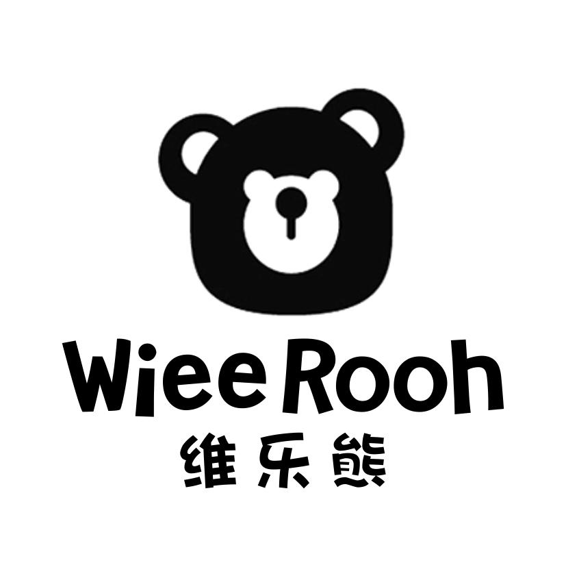 维乐熊 WIEE ROOH