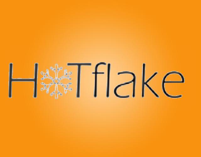 HOTFLAKE