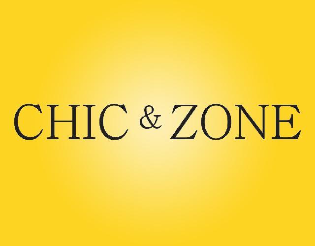 CHIC&ZONE