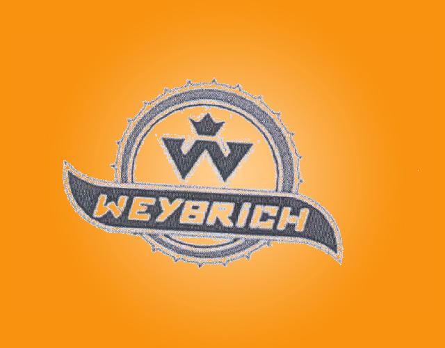 WEYBRICH