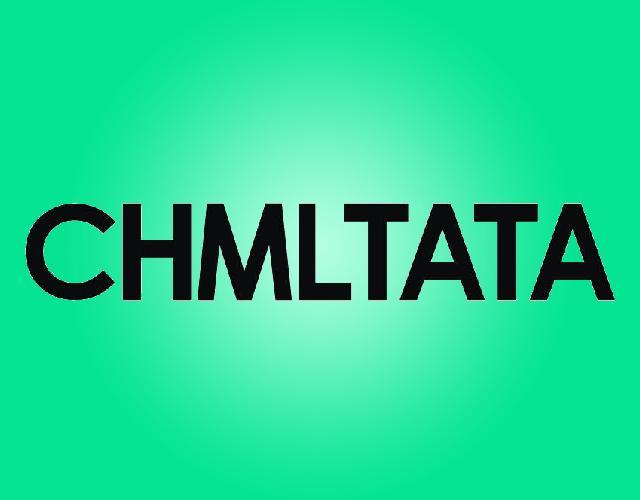 CHMLTATA