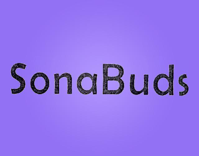 SonaBuds