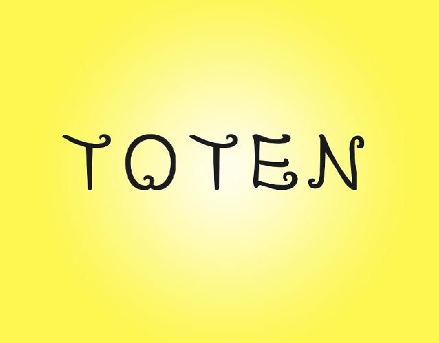 TOTEN