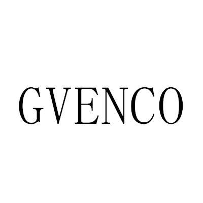 GVENCO