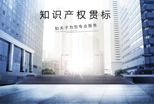 2019杭州市知识产权贯标奖励资助政策