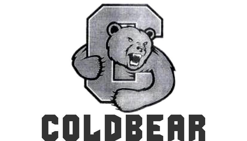 COLDBEAR