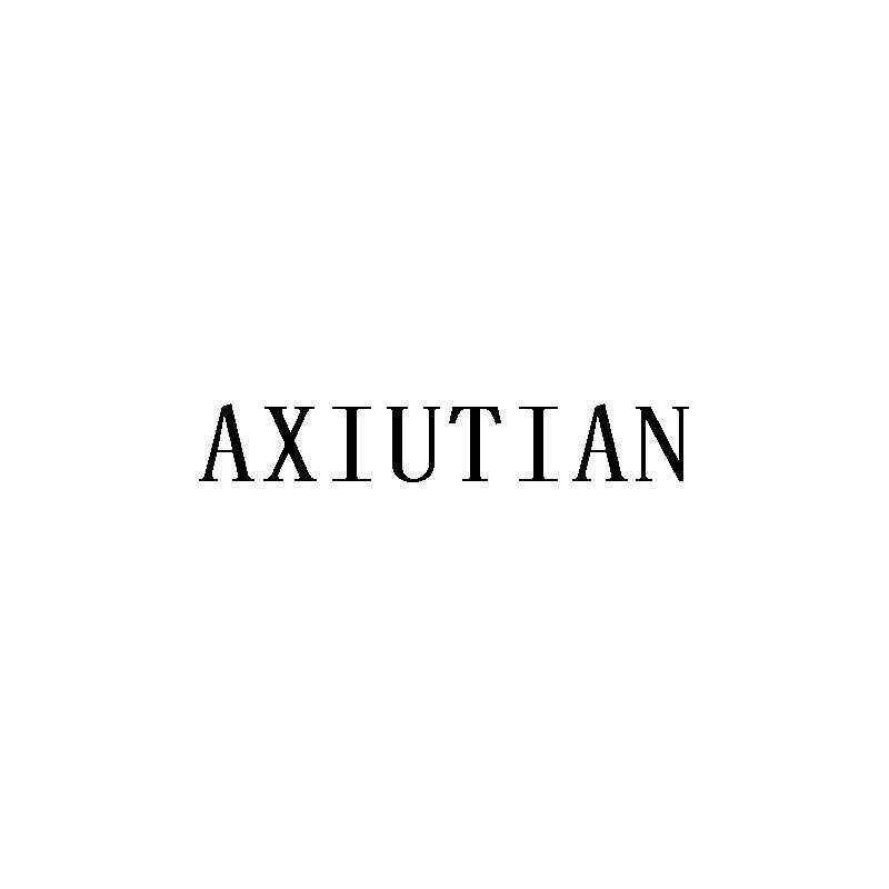 AXIUTIAN