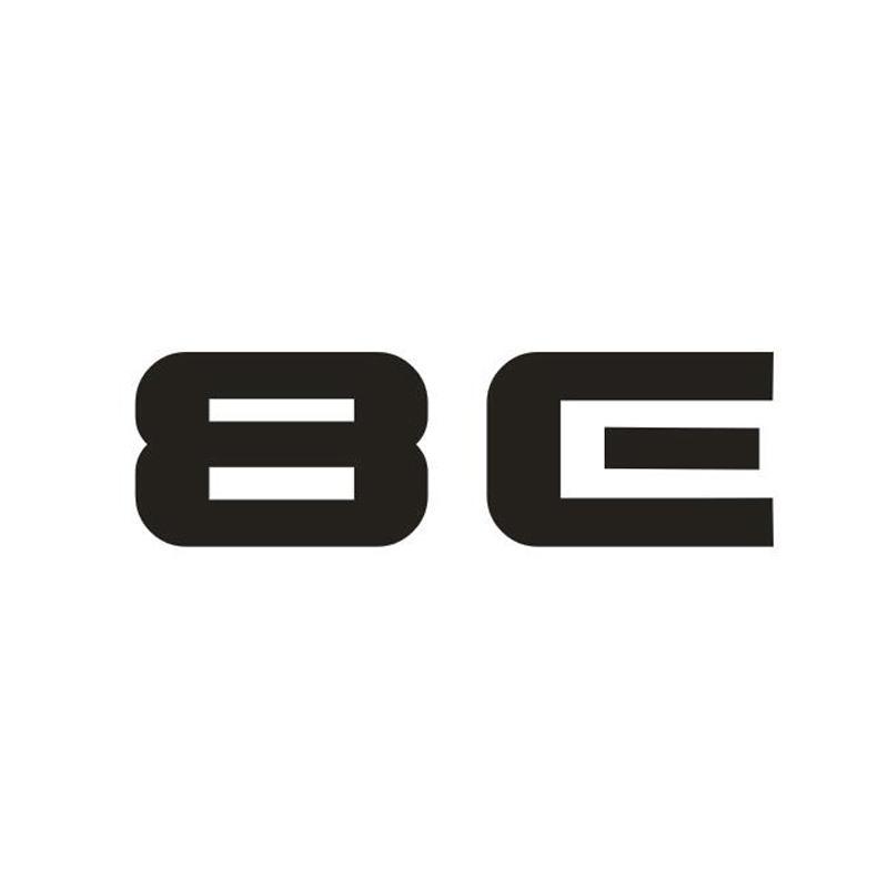 8E商标转让