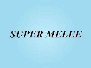 SUPERMELEE