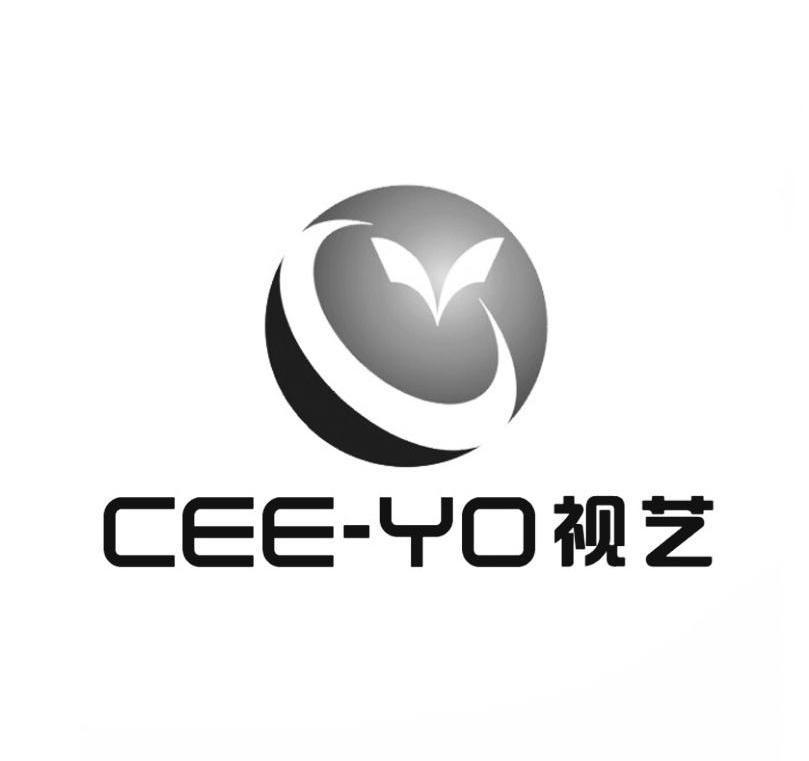 视艺-CEEYO