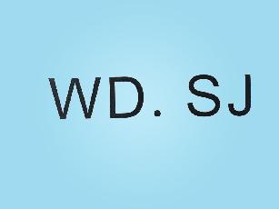 WD.SJ