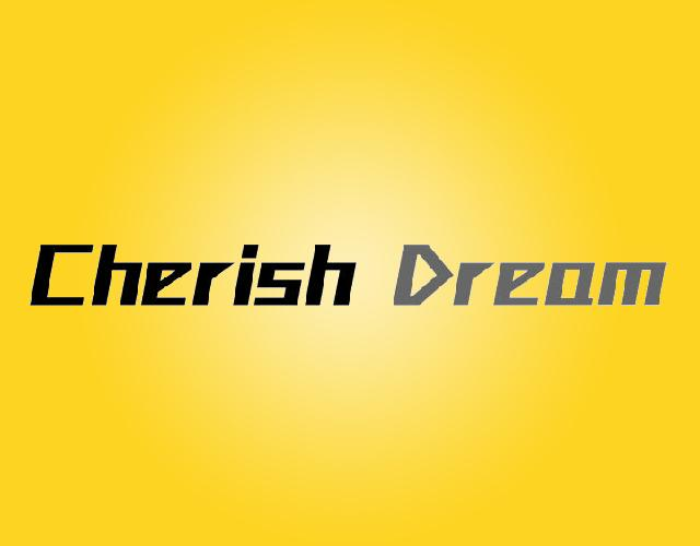 CHERISH DREAM