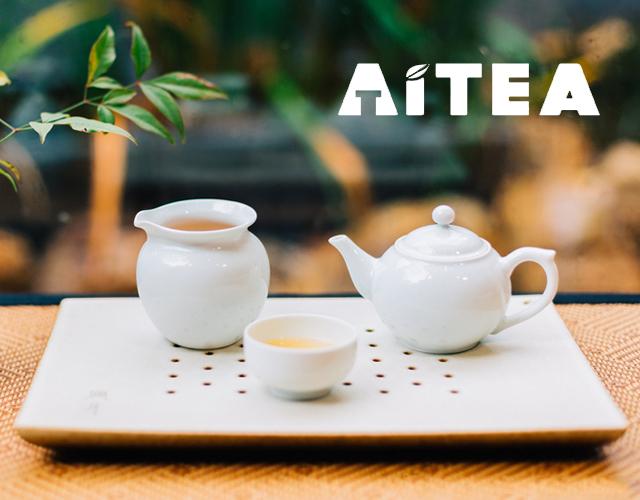 AITEA商标转让