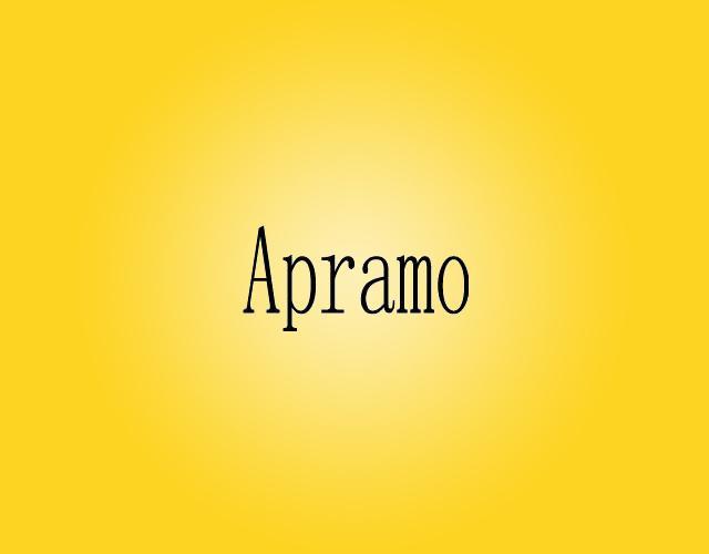 APRAMO