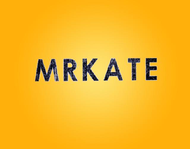 MRKATE