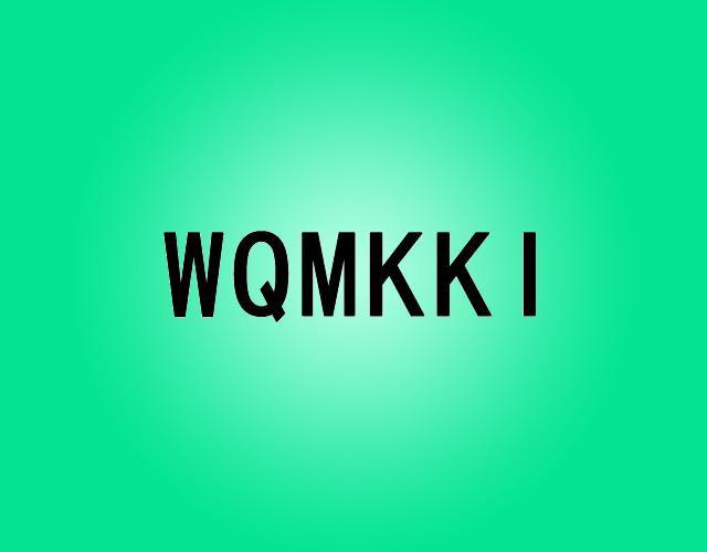 WQMKKI