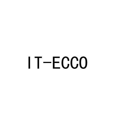 IT-ECCO