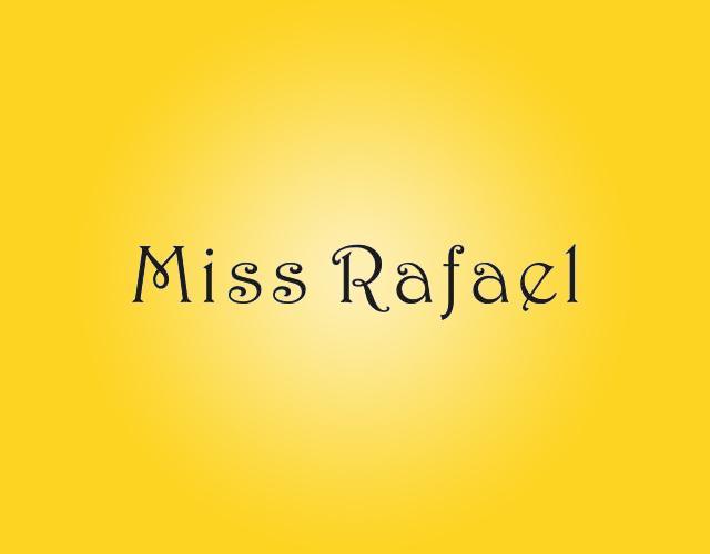 MISS RAFAEL