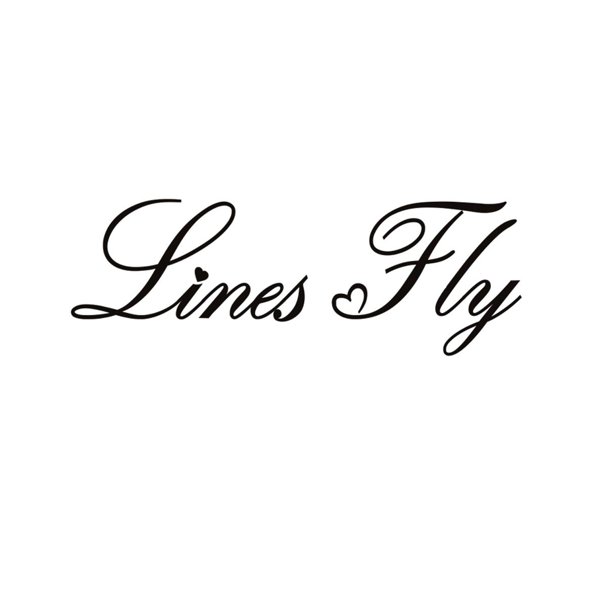 LINESFLY