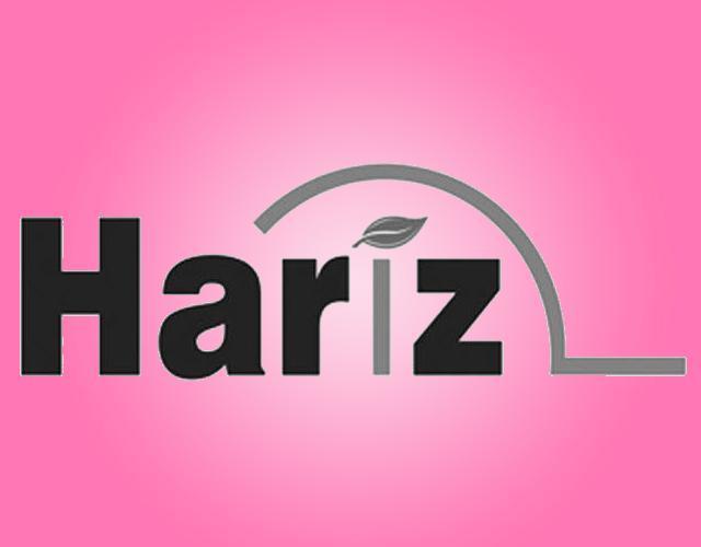 HARIZ