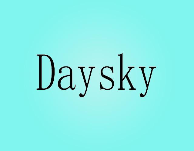 DAYSKY